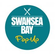 Swansea Bay pop Up