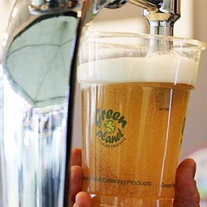 Gower-Brewery-Swansea-1
