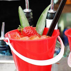 Swansea-Bay-Pop-Up-Bambu-Cocktails